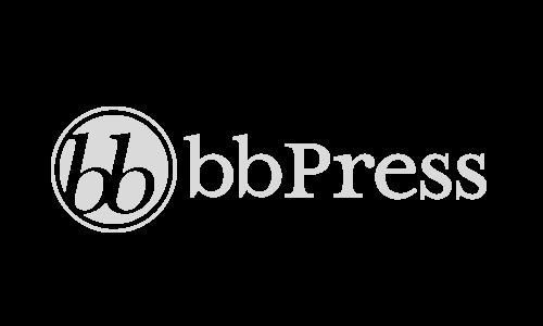 plugin-bbpress