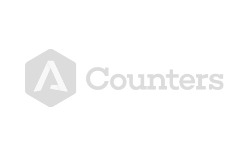 plugin-counters